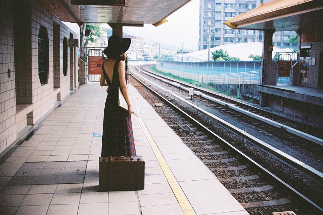 traveler1_09