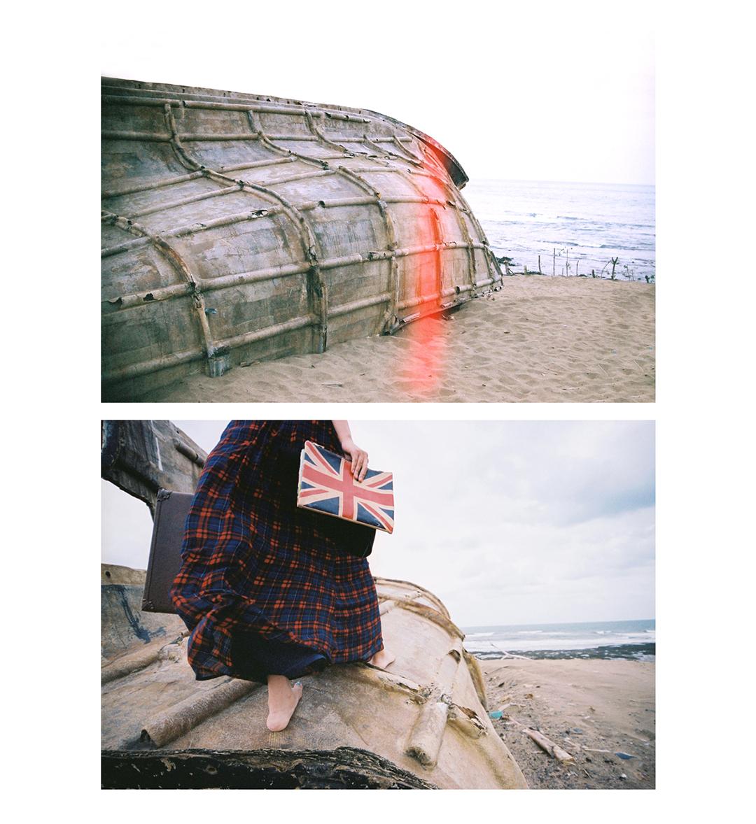 traveler2_04