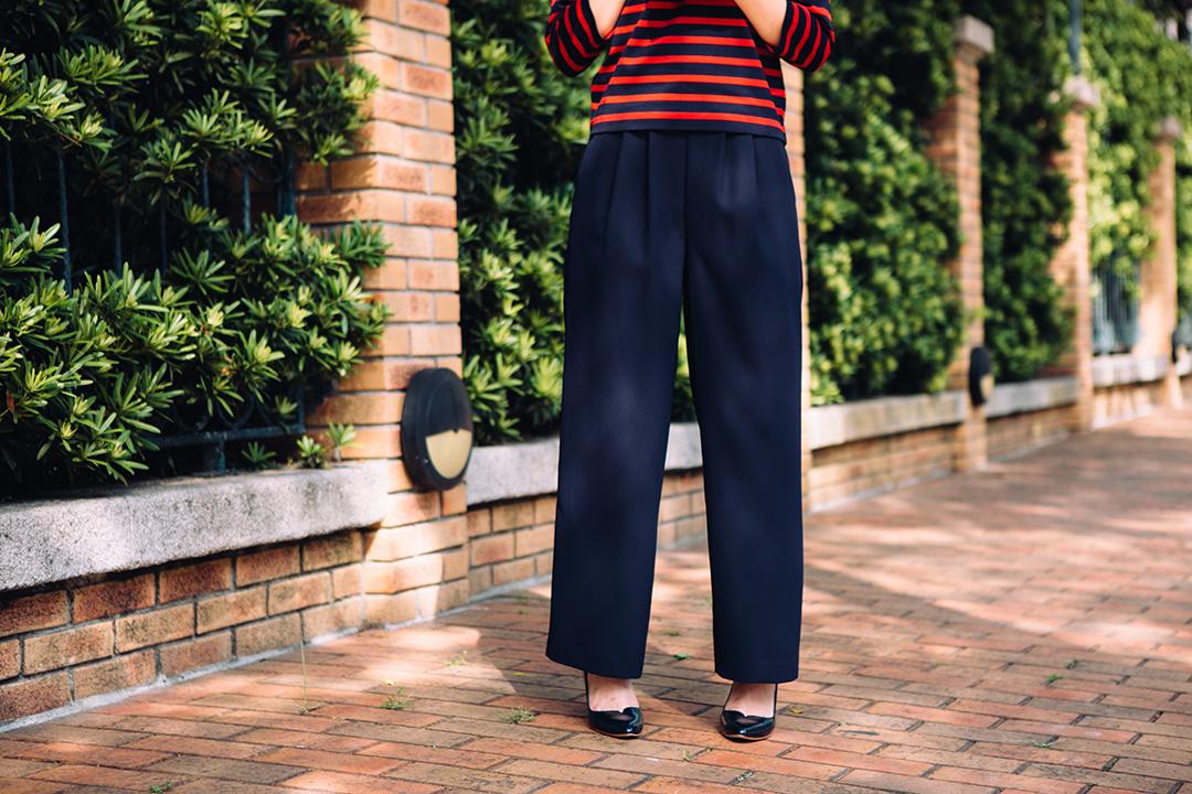 wide_pants_05