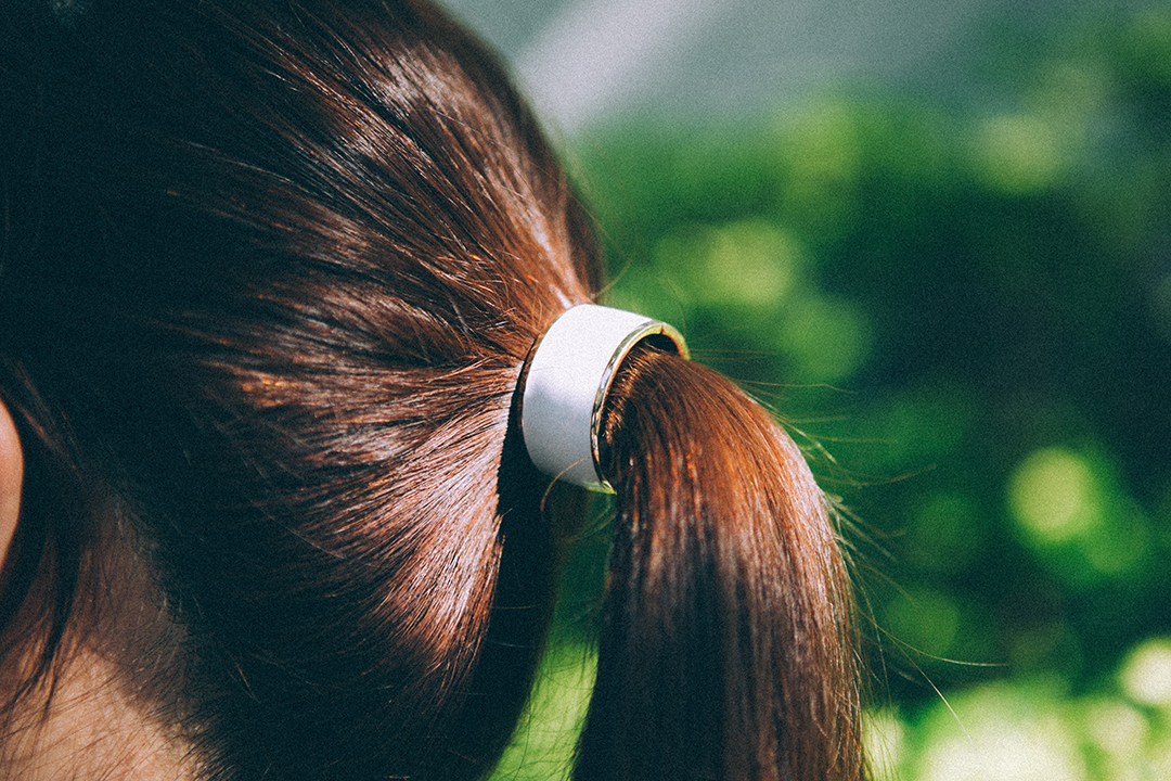hairstyle_1b