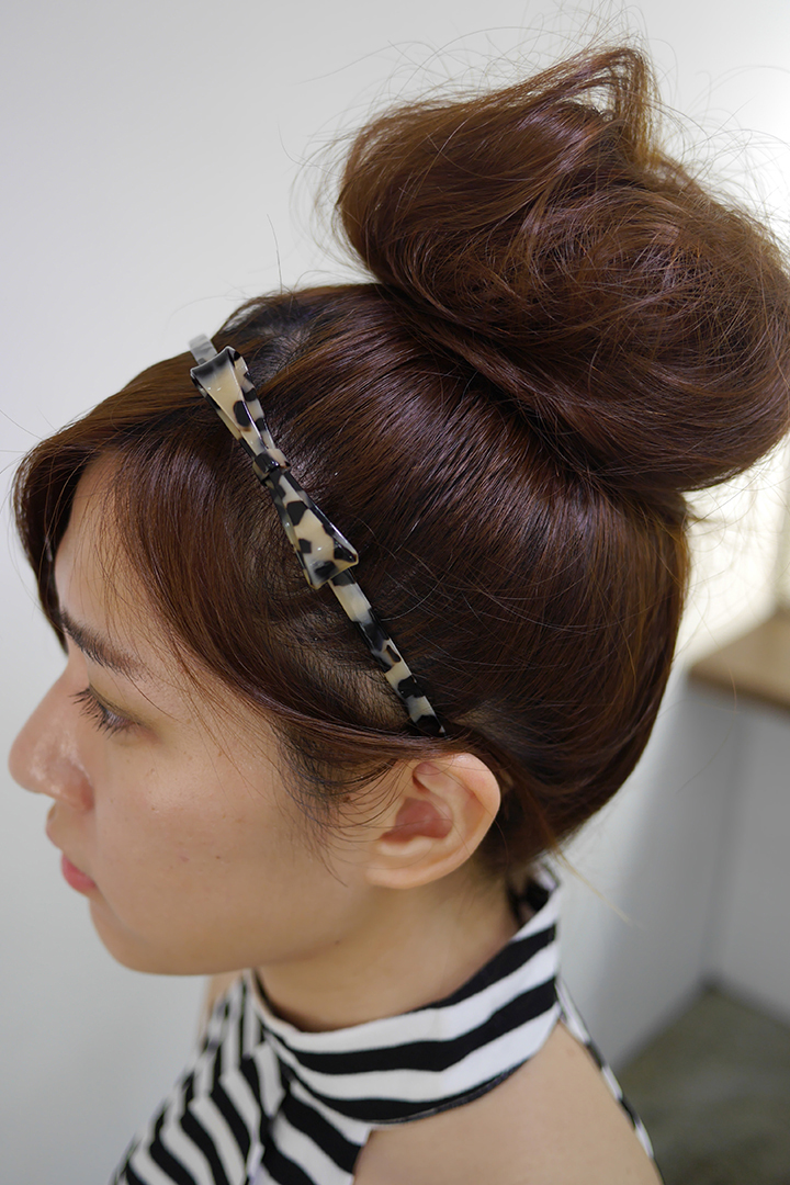 hairstyle_3a