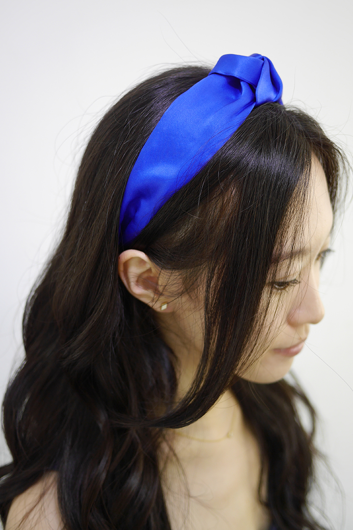 hairstyle_4a