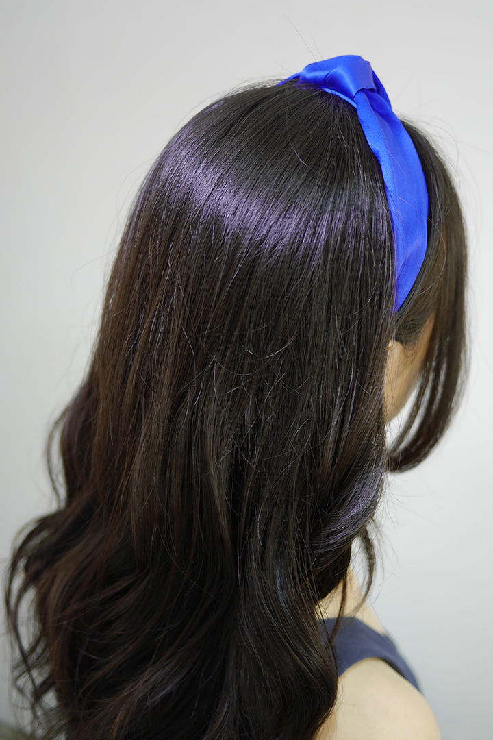 hairstyle_4b