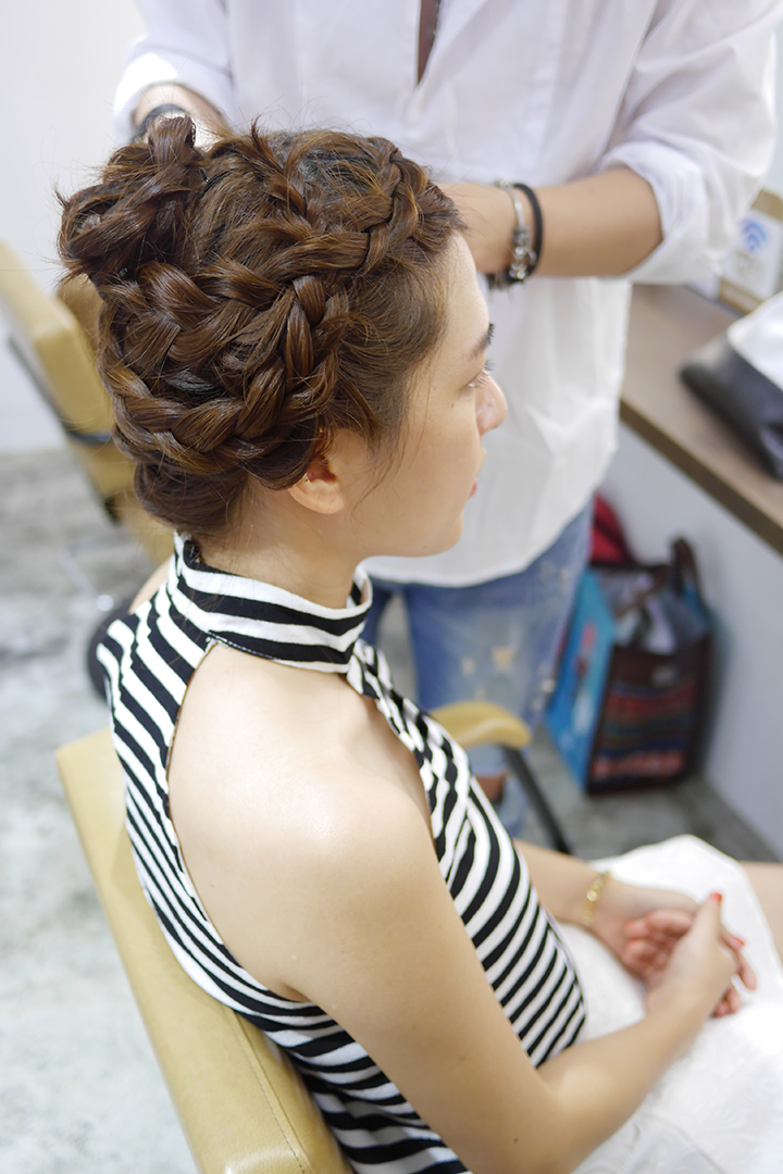 hairstyle_6a