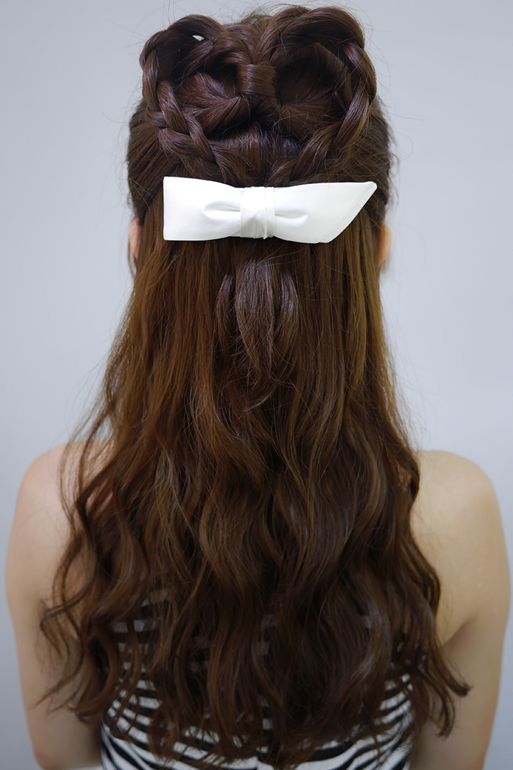 hairstyle_7a
