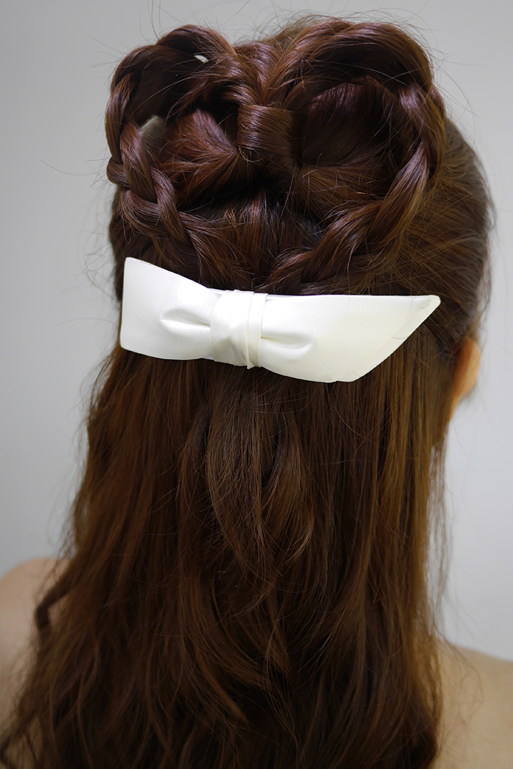 hairstyle_7b
