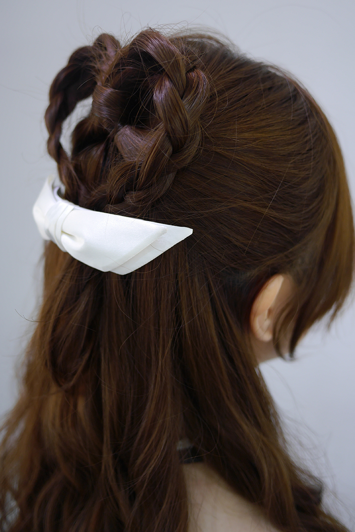 hairstyle_7c