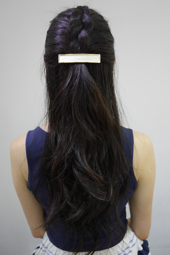 hairstyle_9a