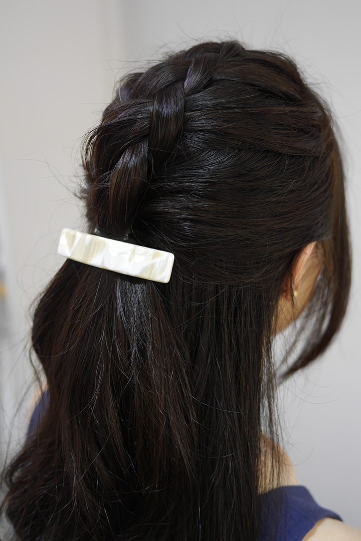 hairstyle_9b
