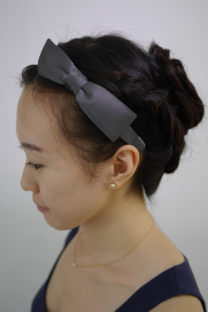hairstyle_5