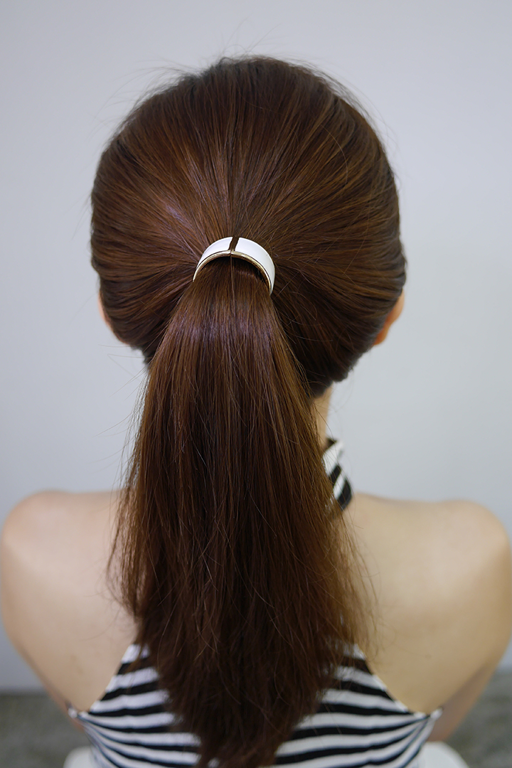 hairstyle_1c