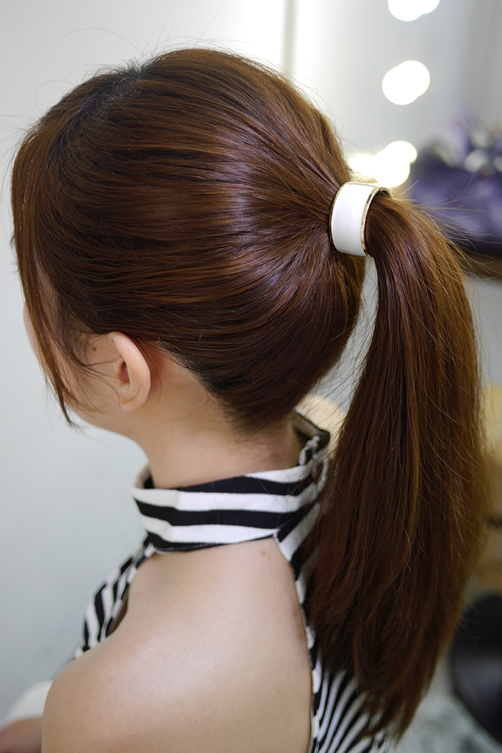 hairstyle_1a