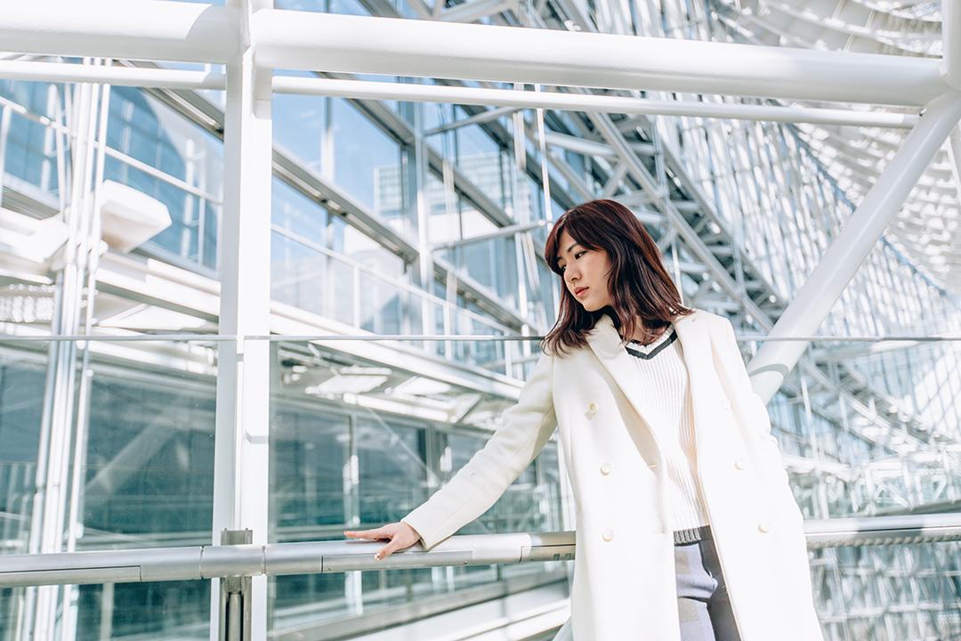 Tokyo_67