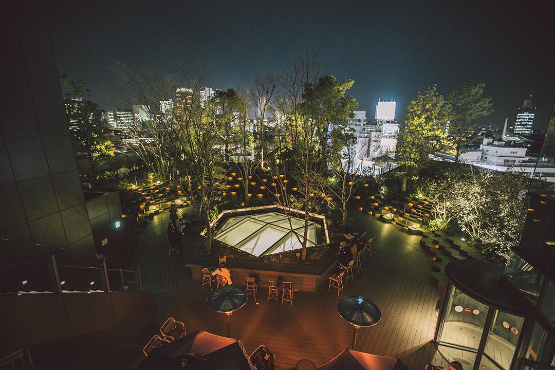 Tokyo_3