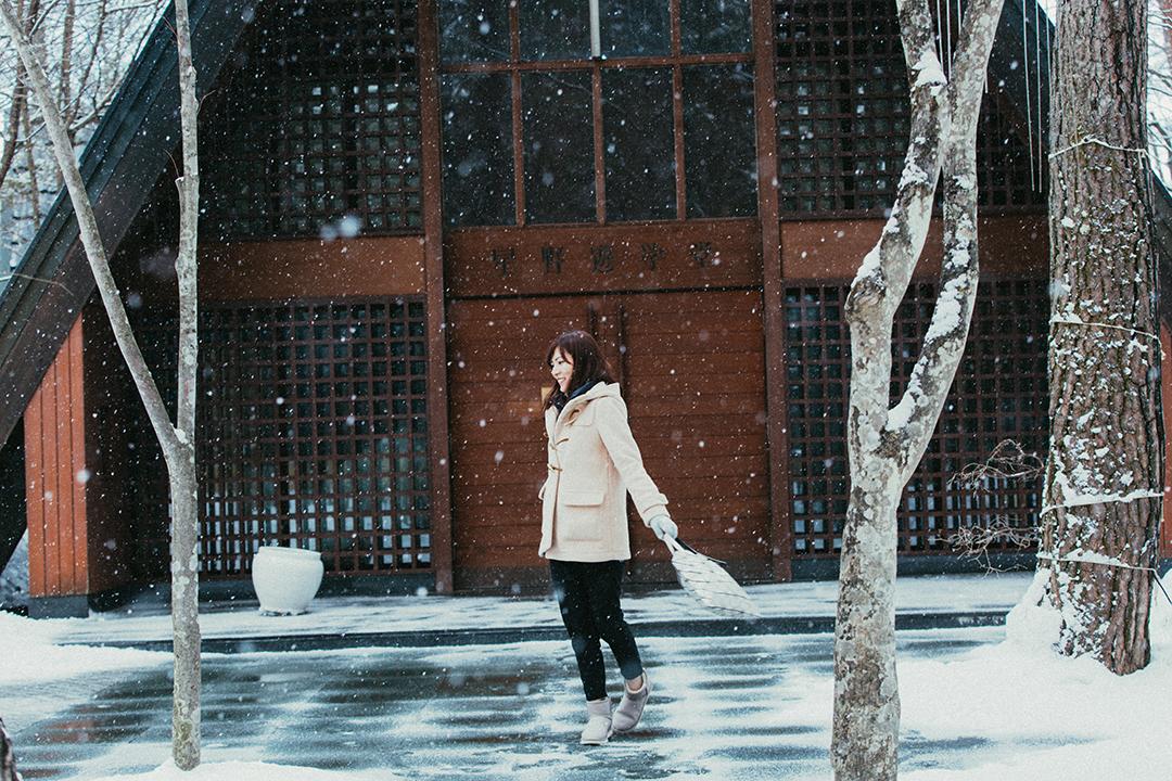 karuisawa_19