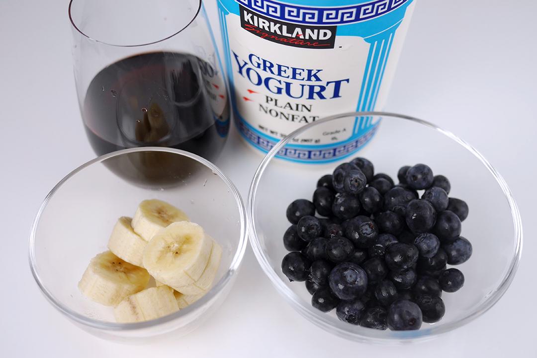 blueberry_03