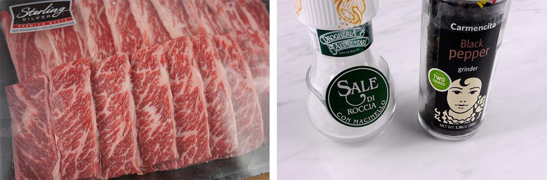 steak_08