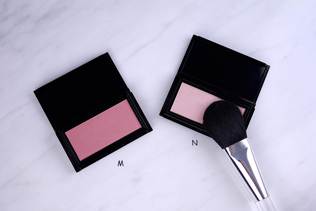 makeup_2拷貝