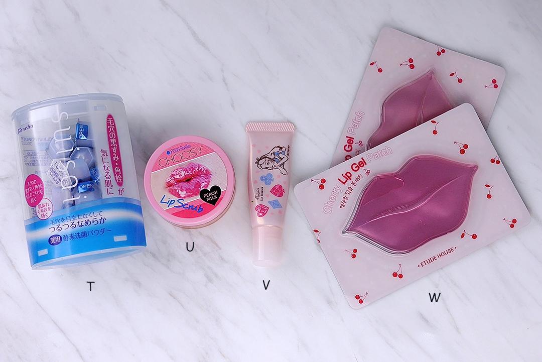makeup_3拷貝